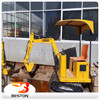 /product-detail/amusement-kid-game-excavator-for-sale-children-excavator-kids-electric-toys-excavator-60714310575.html