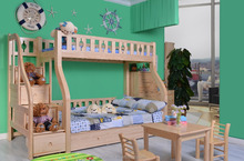 children bedroom furniture,child bed, kids children bedroom furniture bunk beds