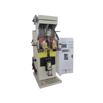 Seam welding machine seam welder seam welding production lines