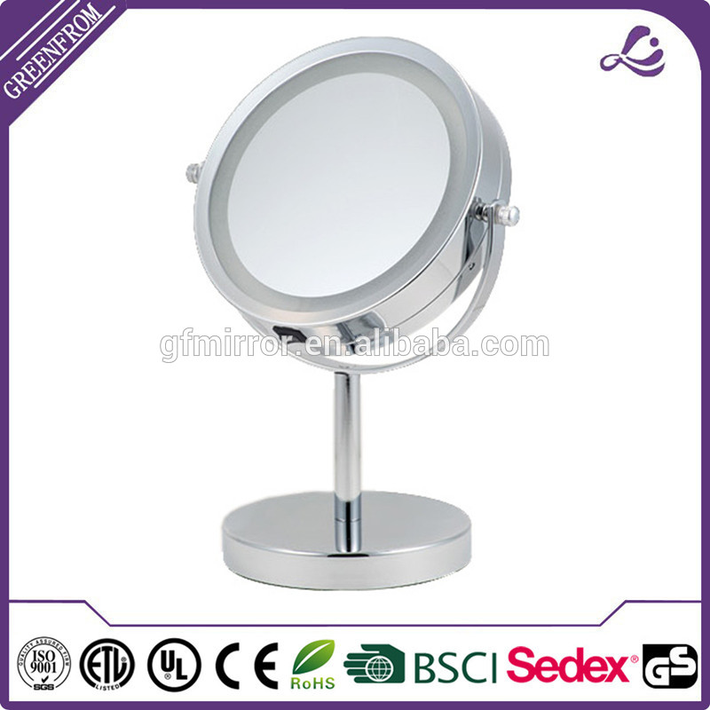 Good quality standing floor mirror for women