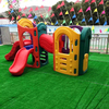 Popular plastic PE material garden landscaping artificial grass, artificial turf