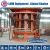 Induction Casting Melting Furnace Induction Hardening