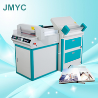 Handmade paper photo album machine manufacturers