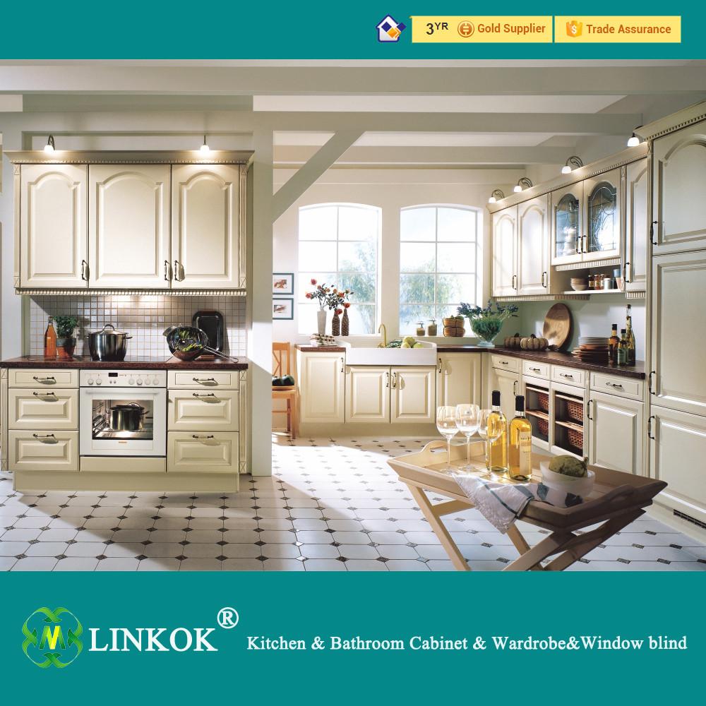 Kitchen Cabinets,Utility White Kitchen Cabinet,Hutch Kitchen Cabinet