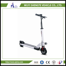 Cheap And Fine Quality smart two wheel self balance scooter