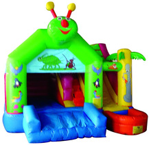 Best game!!!!commercial bouncers for sale,rent an inflatable bouncer,commercial bounce house for sale
