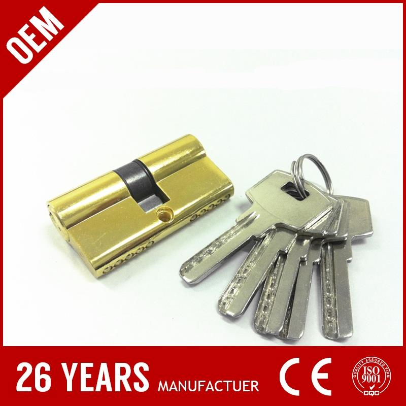 hotel safe lock with competitive price. bike lock remote with ce certificate