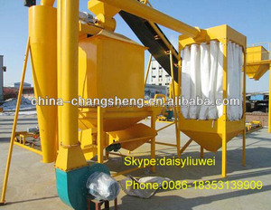 wood hammer mill and sawdust pellet making machine