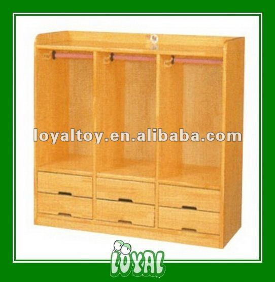 China Cheap Price ashley furniture kids bedroom sets