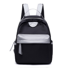 japanese brands luxury bussiness briefcase antitheft backpack