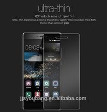 mobile phone screen protector cell phone screen protector machine toughened glass membrane mobile phones covers