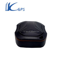 Waterproof smallest gps tracker 3g with SOS Support Android IOS App Kids GPS Tracker--LK109-3G
