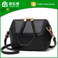 Stock 2017 New Models Fashion Accessories Hand Bags