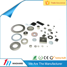Exported High Quality Where To Buy Neodymium Magnet In Los Angeles