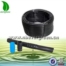 IRRIGATION DRIP PIPE INTEGRATED DRIP