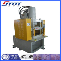 CE Approved 300 ton Hydraulic Press (CNC) for Cutting Various Wood with Factory Price