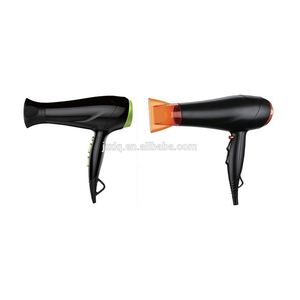 M160054 Solano 2300W Professional Hair Dryer/wholesale hair