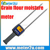 11 Kinds Grain Moisture Meter For