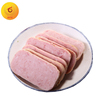 Cheapest Canned Beef Luncheon Meat Supplier