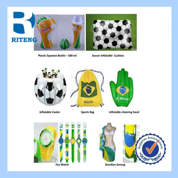 2014 world cup product 2014 world cup gifts