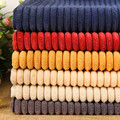 100% polyester nylon upholstery corduroy fabric for sofa home textile