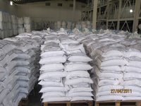 Best Quality Cambodian Long Grain White Rice 5% PCT