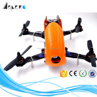 2016 most popular race Drone with RC fashion quadcopter auto follow drone