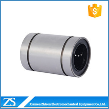 Wholesale CNC Machine Linear Bearing LM30UU Bearing