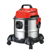 2017 new range ZN1801C drum wet&dry vacuum cleaner