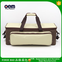 Ovsized Travel Duffel Cooler Bag Outdoor Thermal Travel Picnic Lunch Portable Tote Waterproof Insulated Cooler Carry Bag