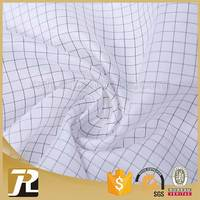 Hot sale Best selling Solid good serve viscose polyamide fabric