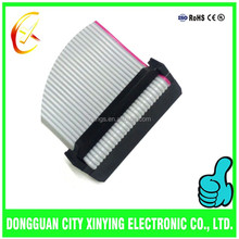 wholesale price customized board idc flat ribbon idc wire cable harness