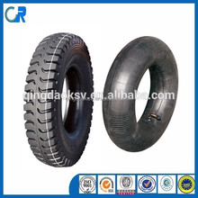 China high quality GR motorcycle tire supplier