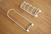 Metal Dish Display Rack On Sale