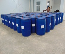 Factory price Ethyl Alcohol of high quality sample free CAS NO. 64-17-5
