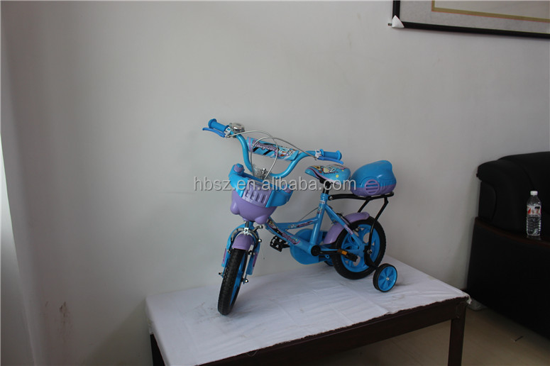 Unique 14-22 inch children bicycle kids plastic balance bike sellers