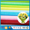 Biodegradable Chemical Bonded Non-Woven Fabric Environment Friendly Chembond Nonwoven Fabrics For Home Furnishings