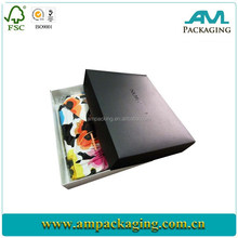 practical paper container waterproof paper box supplier in guangdong
