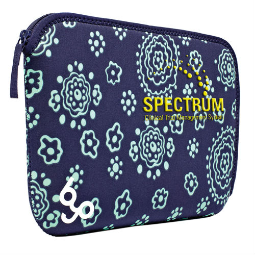 Customize waterproof Neoprene laptop bag laptop sleeve ipad bag Table computer sleeve wks414