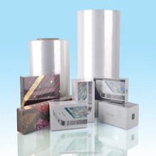 Cheap,great selling Shrink Wrap film