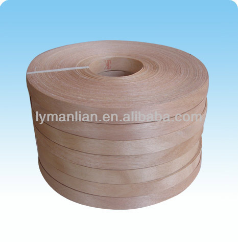 furniture finishing materials pvc edge banding