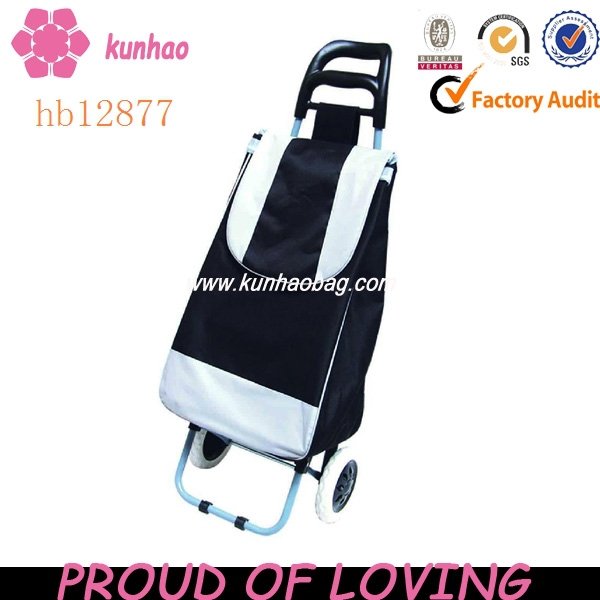 shopping trolley bag hb12877