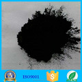 coconut based activated carbon powder price for industrial waste gas deodorization