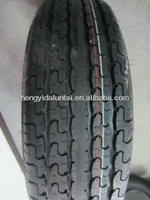 hot selling winter car tires ST225/75R15