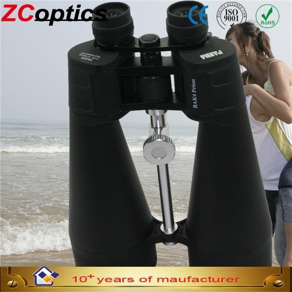 As low as a discount cheap paper frame binoculars