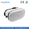 new gadgets 2016 promotion vr max smart glasses