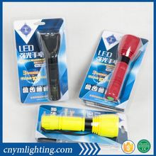 PF-1 New Wholesale orkia torch