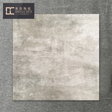 60 x 60 indoor outdoor concrete porcelain paver tiles outdoor garden paving driveway tiles for exterior