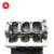 WMM Hot Sale Diesel Engine Block Tractor Spare Parts Cylinder Blocks for Massey Ferguson Tractor Engine 3.152