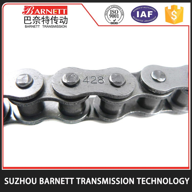 Motorcycle Chain And Sprocket Kits Manufacturers